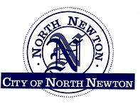 North Newton logo