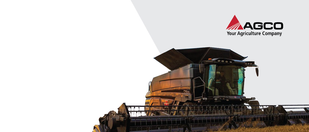 Building tools and equipment for Ag Economies around the world